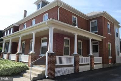 118 W Main Street, Landisville, PA 17538 - #: PALA136270
