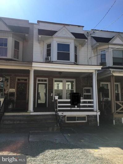 736 Walnut Street, Columbia, PA 17512 - #: PALA138200