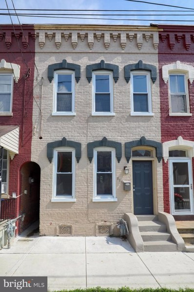 616 Walnut Street, Columbia, PA 17512 - #: PALA138448