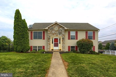109 Ashley Drive, Marietta, PA 17547 - #: PALA139966