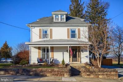 410 E Main Street, Terre Hill, PA 17581 - #: PALA157110