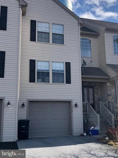 120 Marble Avenue, East Earl, PA 17519 - #: PALA158816