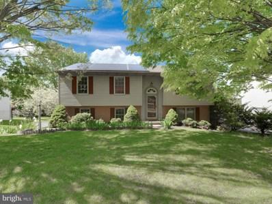 207 Meadow Lane, Quarryville, PA 17566 - #: PALA162946