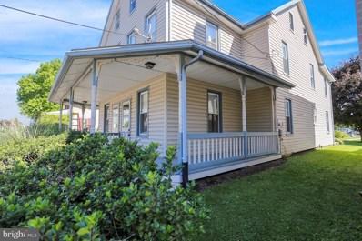 220 E Main Street, Terre Hill, PA 17581 - #: PALA164778