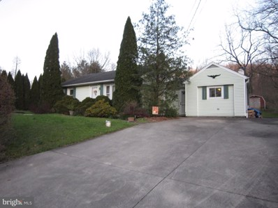 145 Chestnut Hill Road, Stevens, PA 17578 - #: PALA174750