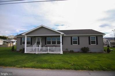 27 Countryside Drive, Gordonville, PA 17529 - #: PALA179638
