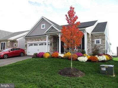67 Pleasant Road, Gordonville, PA 17529 - #: PALA179982