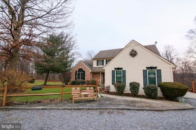 5182 Egypt Road, Coplay, PA 18037 - #: PALH104778