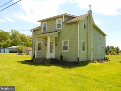 8890 Orchard Road, Coopersburg, PA 18036 - #: PALH110598