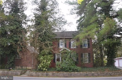 1650 Minesite Road, Allentown, PA 18103 - #: PALH113134