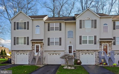 126 Riders Way, Lebanon, PA 17042 - #: PALN100276