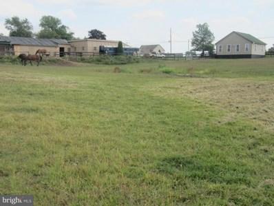 295 Awol Road, Jonestown, PA 17038 - #: PALN108978