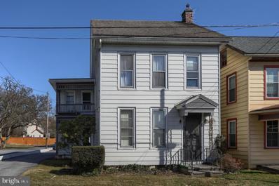 200 S Lancaster Avenue, Schaefferstown, PA 17088 - #: PALN119068