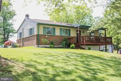 350 S Lancaster Avenue, Newmanstown, PA 17073 - #: PALN119736