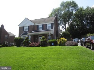 30 Dewey Road, Cheltenham, PA 19012 - #: PAMC100551