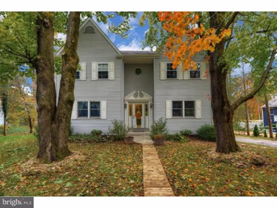 2048 Mill Road, Norristown, PA 19403 - #: PAMC100766