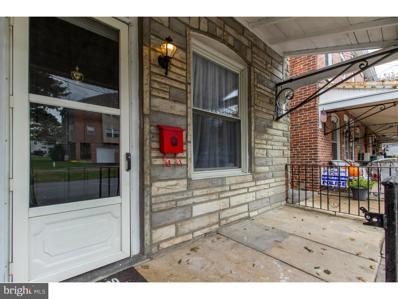 515 Church Street, Royersford, PA 19468 - #: PAMC100798