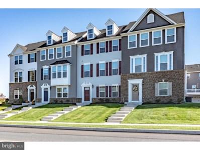 243 Grace Lane, Harleysville, PA 19438 - #: PAMC100816