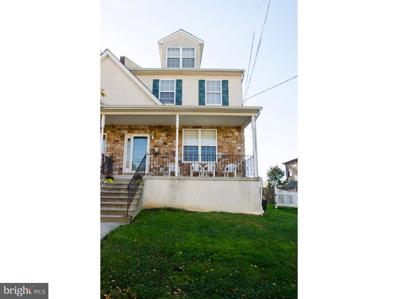 231 W 5TH Avenue, Conshohocken, PA 19428 - #: PAMC101010
