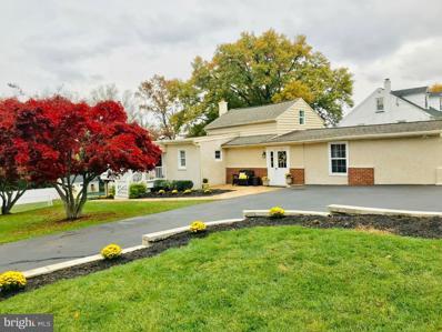 142 Appledale Road, Eagleville, PA 19403 - #: PAMC101254