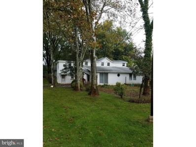 521 Harleysville Pike, Souderton, PA 18964 - #: PAMC103874