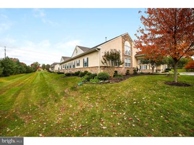 177 Arbour Court, North Wales, PA 19454 - #: PAMC104110
