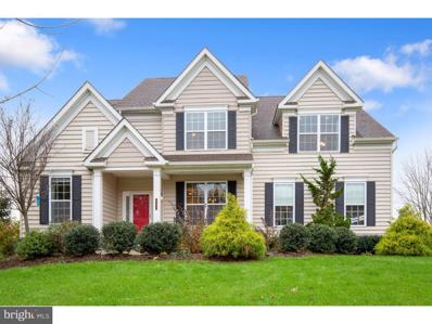 247 Country View Way, Telford, PA 18969 - #: PAMC104758