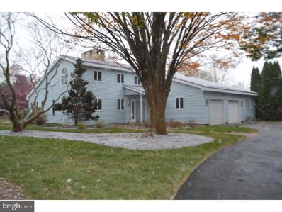 3318 Fisher Road, Lansdale, PA 19446 - #: PAMC109166