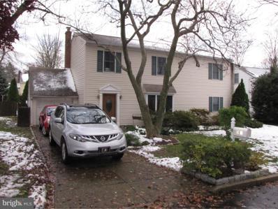 361 Holme Avenue, Elkins Park, PA 19027 - #: PAMC122882