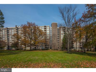 1001 City Avenue UNIT EE324, Wynnewood, PA 19096 - #: PAMC142788