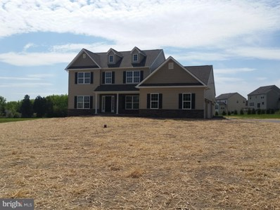 1 County Line Road, Telford, PA 18964 - #: PAMC185268