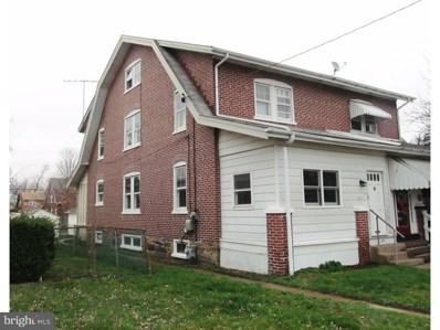 811 W 2ND Street, Lansdale, PA 19446 - #: PAMC186166