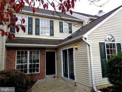 12 Village Drive, Schwenksville, PA 19473 - #: PAMC186420