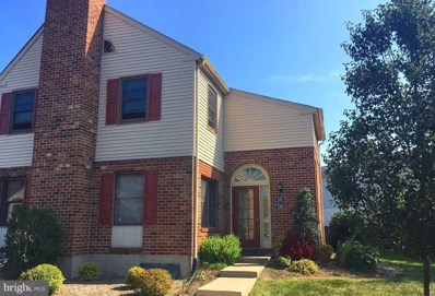 121 William Penn Drive, Norristown, PA 19403 - #: PAMC2009762