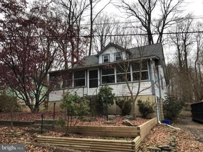 95 Woodland Avenue, Schwenksville, PA 19473 - #: PAMC285778