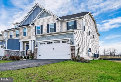 115 Providence Circle, Collegeville, PA 19426 - #: PAMC374186