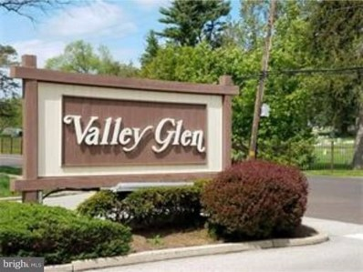 106 Glen Lane, Elkins Park, PA 19027 - #: PAMC374482