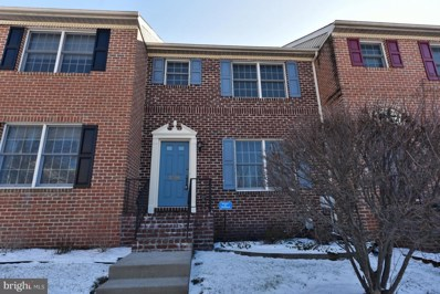 228 Georgetown Court, Royersford, PA 19468 - #: PAMC374638