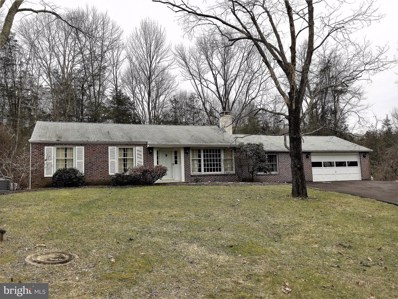 26 Cemetery Lane, Schwenksville, PA 19473 - #: PAMC493508
