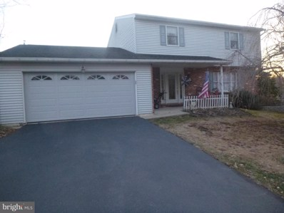 139 Pleasant Lane, Royersford, PA 19468 - #: PAMC553386