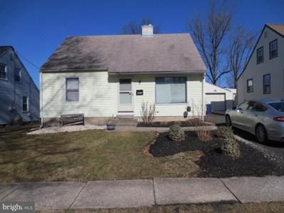 2313 Triebel Road, Abington, PA 19001 - #: PAMC556634