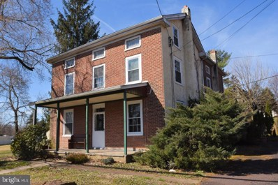 673 Gravel Pike, Collegeville, PA 19426 - #: PAMC594544