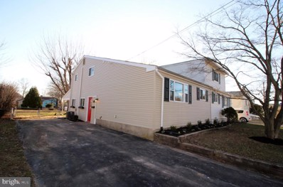 710 Webster Avenue, Lansdale, PA 19446 - #: PAMC594628