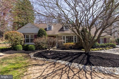 1333 Rydal Road, Rydal, PA 19046 - #: PAMC601798