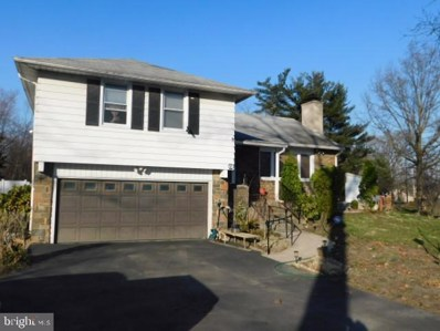 1300 Welsh Road, North Wales, PA 19454 - #: PAMC602540