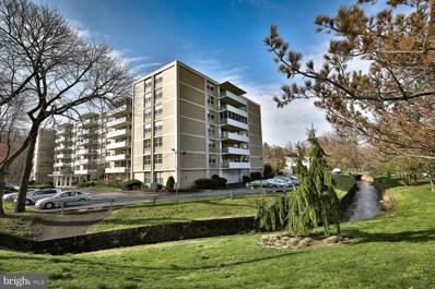 7301 Coventry Avenue UNIT 406, Elkins Park, PA 19027 - #: PAMC602816
