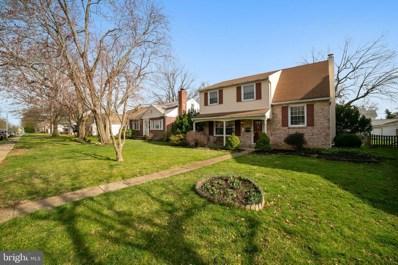 707 York Avenue, Lansdale, PA 19446 - #: PAMC603226