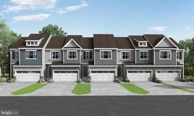 3 Ridgewood Drive UNIT 103, Royersford, PA 19468 - #: PAMC605332