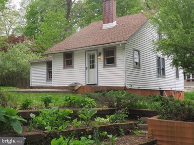 94 Woodland Avenue, Schwenksville, PA 19473 - #: PAMC607006