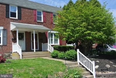 137 Earl Lane, Hatboro, PA 19040 - #: PAMC607318